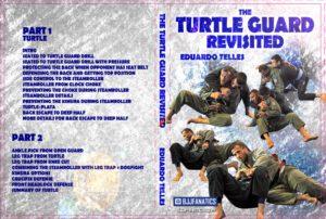 Turtle-Guard-Revisited-by-Eduardo-Telles