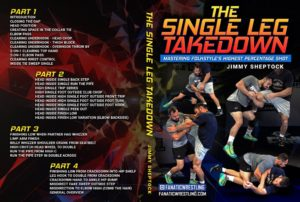 Jimmy Sheptock Cover new 1024x1024 300x202 - No-Gi Takedowns - The Best DVDs and Digital Instructionals