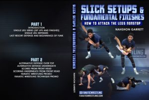 Nahshon Garrett Cover 1024x1024 300x202 - No-Gi Takedowns - The Best DVDs and Digital Instructionals