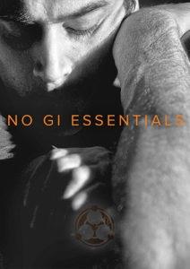 NO-GI-ESSENTIALS-BY-ROY-DEAN