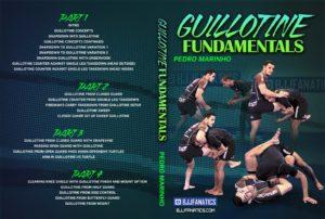 Guillotine-Fundamentals-by-Pedro-Marinho