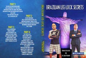Rodrigo Artilheiro Judge Walmory Cover 1024x1024 300x202 - 10 Best Leg Locks DVDs and Digital Instructionals