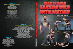 SheltonMack Cover 1024x1024 300x202 - No-Gi Takedowns - The Best DVDs and Digital Instructionals