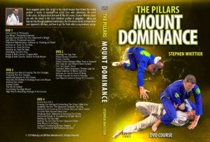 Pillars-Mount-Dominance-by-Stephen-Whittier