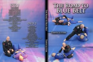The-Road-To-Blue-Belt-by-Travis-Lutter
