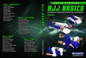 BJJ-Basics-by-Travis-Stevens