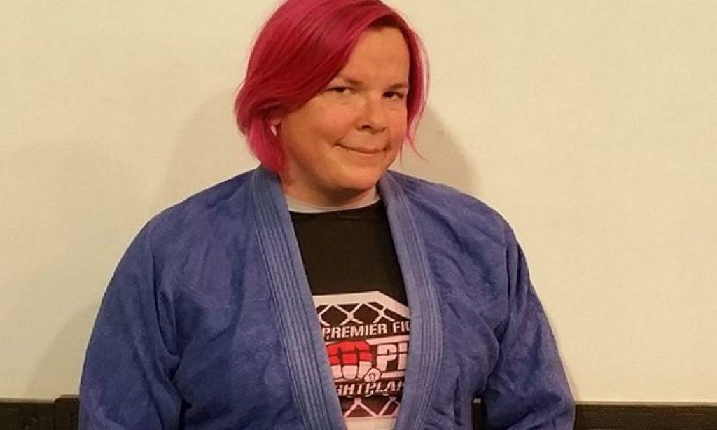 Untitled 1 179 1200x720 1 1024x614 - Transgender Jiu-Jitsu Black Belt Claims Trans Athletes Don't Have An Advantage