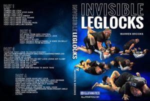 Warren Brooks Leglocks 1024x1024 300x202 - 10 Best Leg Locks DVDs and Digital Instructionals