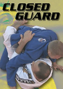 abmar barbosa outlaw closedguard 212x300 - The Best Closed Guard DVD Instructionals and Digital Releases