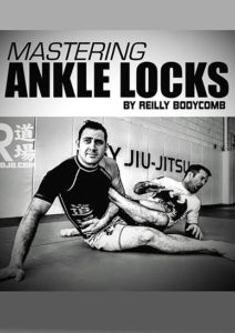 ankle locks 212x300 - 10 Best Leg Locks DVDs and Digital Instructionals
