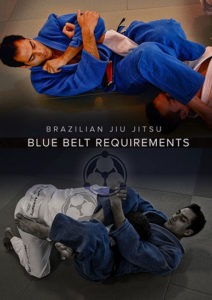 BLUE-BELT-REQUIREMENTS-BY-ROY-DEAN