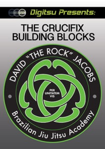 THE-CRUCIFIX-BUILDING-BLOCKS-BY-DAVE-JACOBS