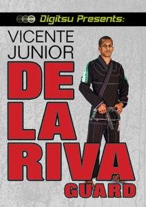 DE_LA_RIVA_GUARD_BY_VICENTE_JUNIOR