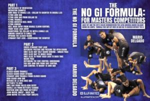 download 2020 11 26T174020.262 300x202 - 10 Best Leg Locks DVDs and Digital Instructionals