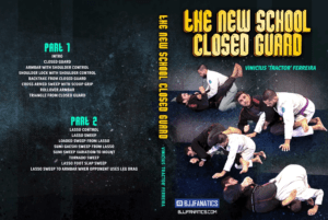 download 2020 11 26T174425.873 300x201 - The Best Closed Guard DVD Instructionals and Digital Releases