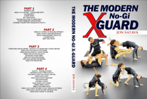 download 2020 11 26T230115.311 300x202 - The Best X-Guard DVD and Digital Instructionals