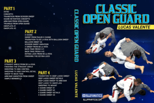 download 2020 11 26T231519.889 300x202 - The Best X-Guard DVD and Digital Instructionals