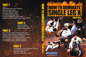 How-To-Dominate-Single-Leg-X-by-Dominique-Bell
