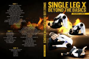 Single-Leg-X-Beyond-The-Basics-by-Thomas-Lisboa