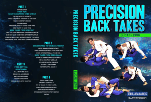 download 2020 11 27T103012.540 300x204 - All Back Attacks DVD Instructionals