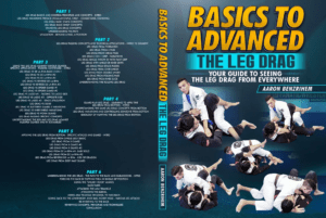 download 2020 11 27T103452.509 300x201 - All Back Attacks DVD Instructionals
