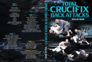 download 2020 11 27T104124.553 300x202 - All Back Attacks DVD Instructionals