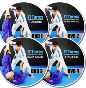 download 2020 11 27T104400.568 291x300 - All Back Attacks DVD Instructionals