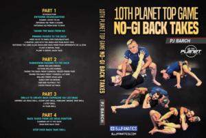 download 2020 11 27T104721.019 300x202 - All Back Attacks DVD Instructionals