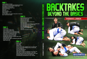 download 2020 11 27T104953.822 300x204 - All Back Attacks DVD Instructionals