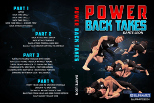 download 2020 11 27T105547.858 300x202 - All Back Attacks DVD Instructionals