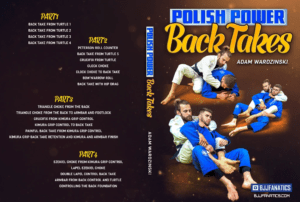 download 2020 11 27T110724.510 300x202 - All Back Attacks DVD Instructionals