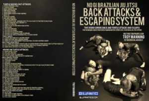download 2020 11 27T111550.243 300x203 - All Back Attacks DVD Instructionals