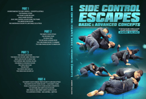 download 2020 11 27T113102.095 300x204 - The Best BJJ Escapes DVD and Digital Instructionals