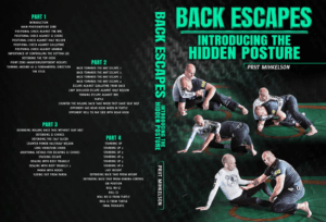 download 2020 11 27T113628.094 300x204 - The Best BJJ Escapes DVD and Digital Instructionals