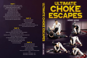 download 2020 11 27T120536.684 300x202 - The Best BJJ Escapes DVD and Digital Instructionals
