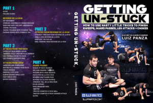 download 2020 11 27T121318.016 300x202 - The Best BJJ Escapes DVD and Digital Instructionals