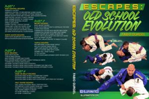 download 2020 11 27T121555.001 300x201 - The Best BJJ Escapes DVD and Digital Instructionals