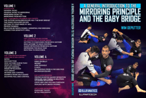 download 2020 11 27T122119.863 300x201 - The Best BJJ Escapes DVD and Digital Instructionals