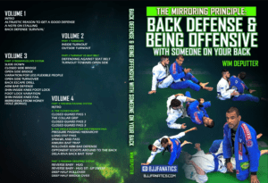 download 2020 11 27T122632.539 300x205 - The Best BJJ Escapes DVD and Digital Instructionals
