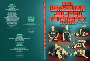 download 2020 11 27T161622.055 300x202 - The Best BJJ Escapes DVD and Digital Instructionals