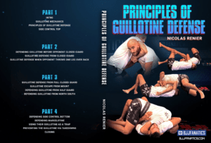 download 2020 11 27T162012.312 300x203 - The Best BJJ Escapes DVD and Digital Instructionals