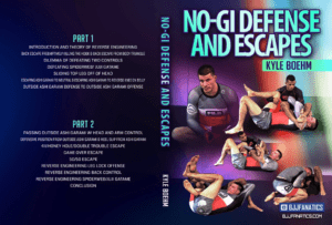 download 2020 11 27T163002.688 300x203 - The Best BJJ Escapes DVD and Digital Instructionals