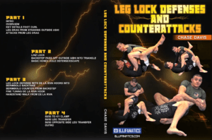 download 2020 11 27T163322.470 300x198 - The Best BJJ Escapes DVD and Digital Instructionals