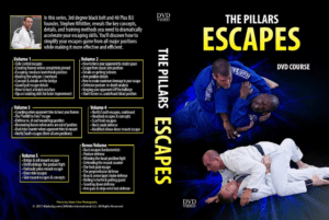 download 2020 11 27T231254.866 300x201 - The Best BJJ Escapes DVD and Digital Instructionals
