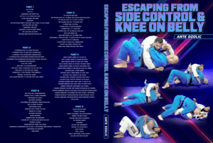 download 2020 11 27T232535.227 300x201 - The Best BJJ Escapes DVD and Digital Instructionals