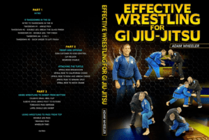 download 2020 11 29T234145.275 300x201 - The Best BJJ Gi Throws and Takedowns DVDs