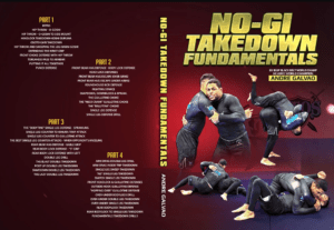 download 2020 11 29T234747.744 300x207 - No-Gi Takedowns - The Best DVDs and Digital Instructionals