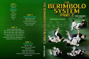 download 49 300x200 - Berimbolo: The Best DVD And Digital Courses