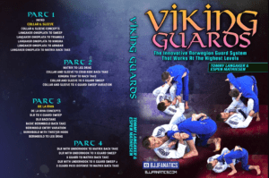 download 50 300x199 - The Best X-Guard DVD and Digital Instructionals