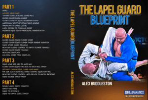 download 52 300x202 - Lapel Guard: The Best DVD And Digital Instructionals